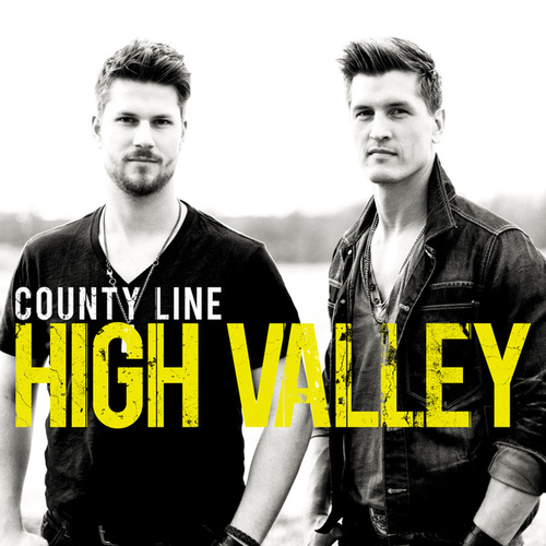 County Line by High Valley