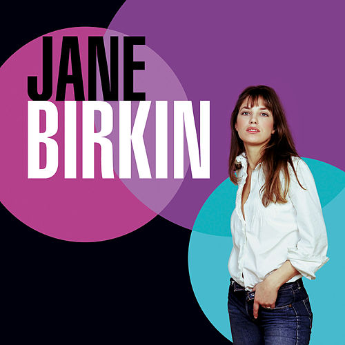 Best Of 70 de Jane Birkin