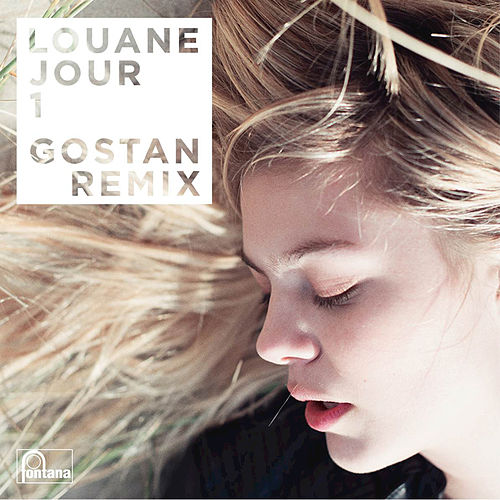 Jour 1 by Louane