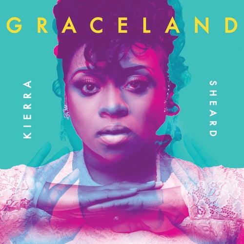 Graceland de Kierra