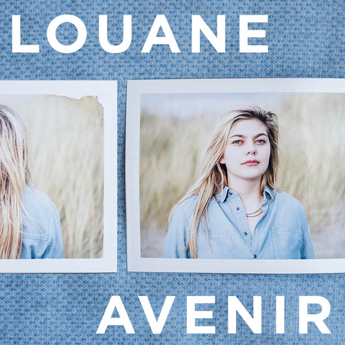 Avenir by Louane