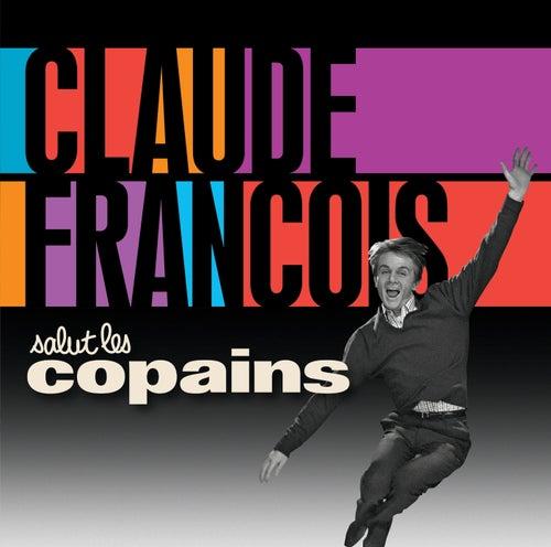 Salut Les Copains de Claude François
