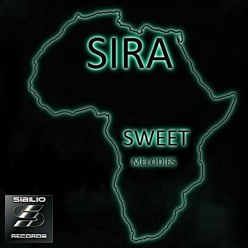 Sweet Melodies by SiRa