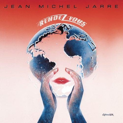 Rendez-Vous de Jean-Michel Jarre