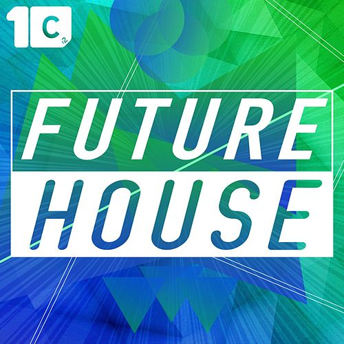 Future House by Various Artists