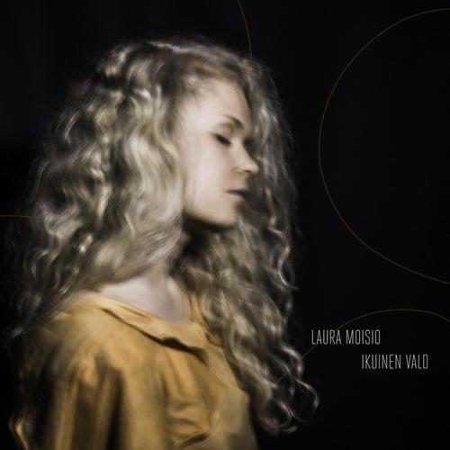Ikuinen valo by Laura Moisio