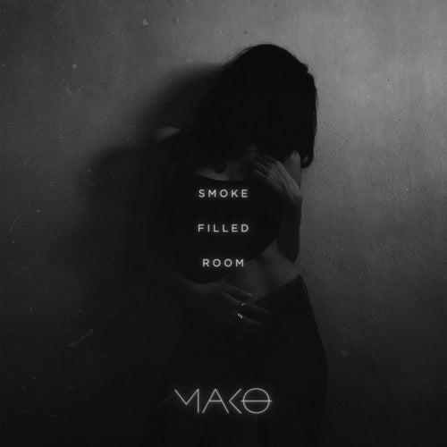 Smoke Filled Room de Mako
