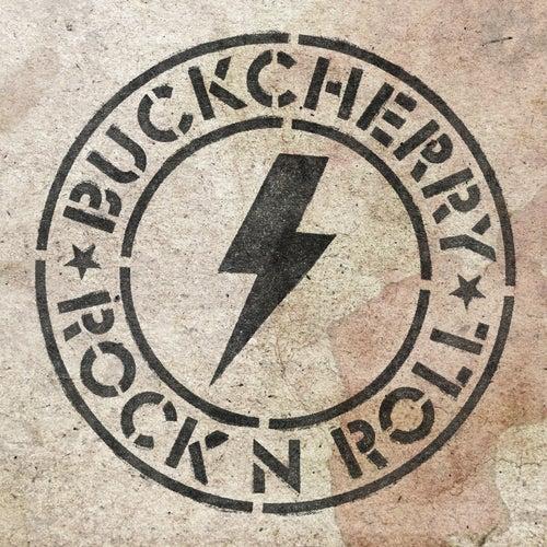 Rock 'N' Roll by Buckcherry