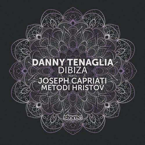 Dibiza 2015, Pt. 1 von Danny Tenaglia