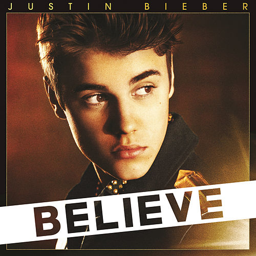 Believe von Various Artists