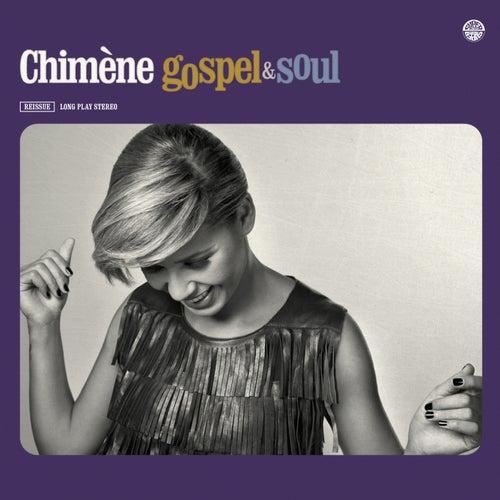 Gospel & Soul de Chimène Badi