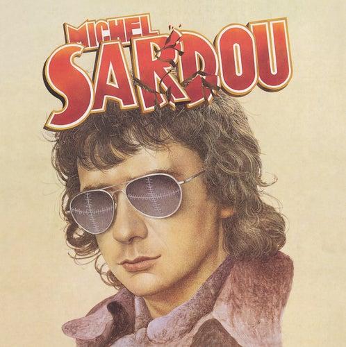 La Vieille de Michel Sardou