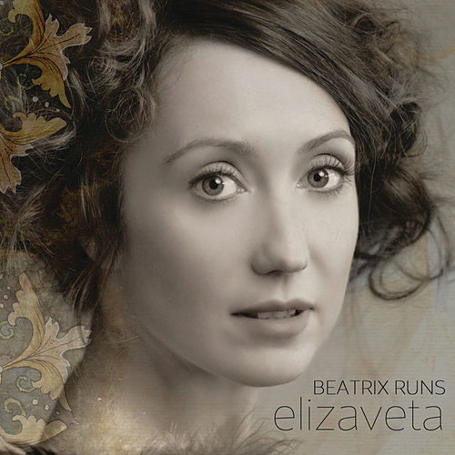 Beatrix Runs by Elizaveta