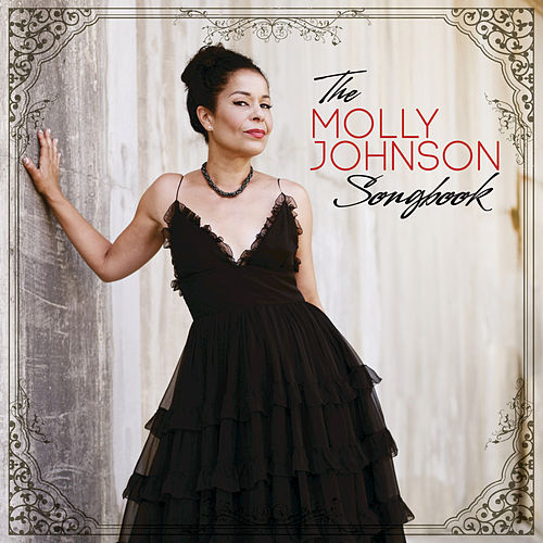 The Molly Johnson Songbook de Molly Johnson