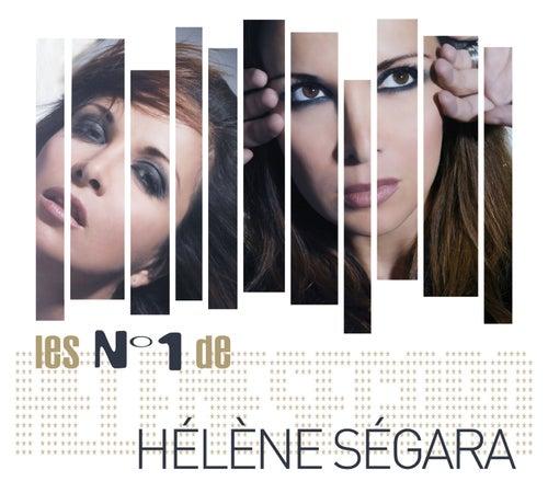 Les N°1 by Hélène Segara