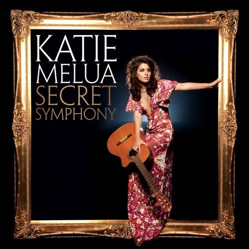 Secret Symphony by Katie Melua