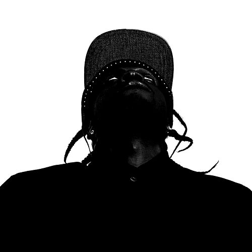 My Name Is My Name von Pusha T