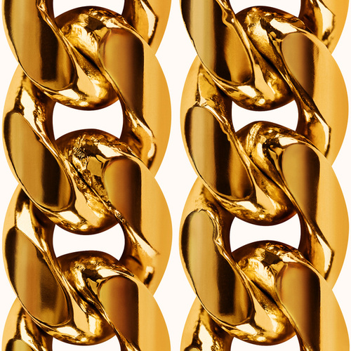B.O.A.T.S. II #METIME (Deluxe) by 2 Chainz