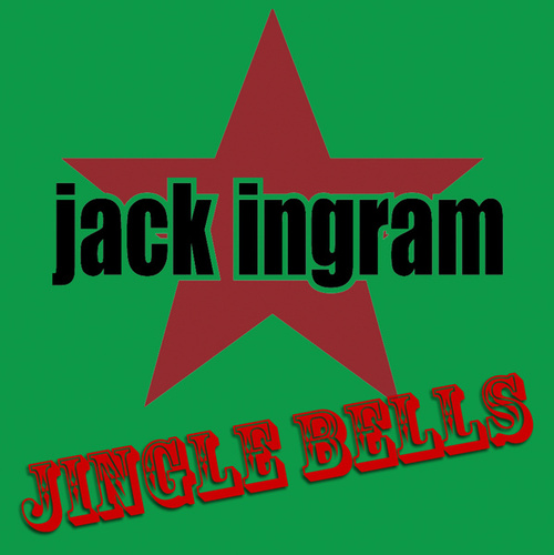Jingle Bells by Jack Ingram
