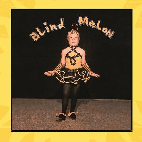 Blind Melon de Blind Melon