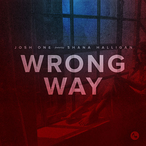 Wrong Way de Josh One