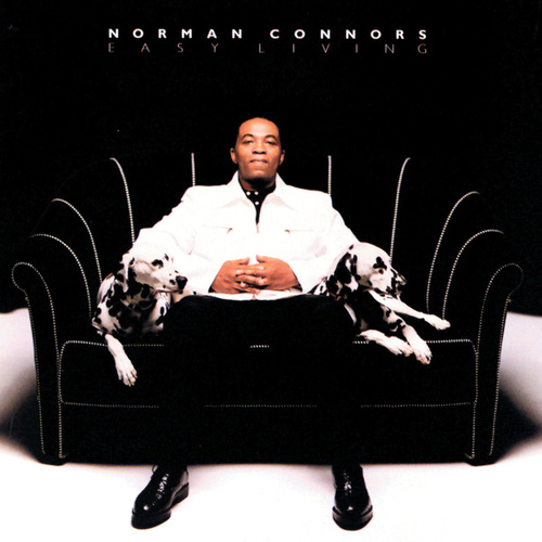 Easy Living de Norman Connors