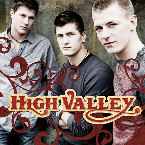 High Valley by High Valley