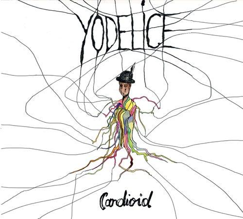 Cardioid von Yodelice