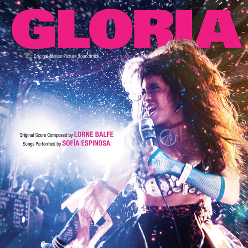 Gloria by Various Artists