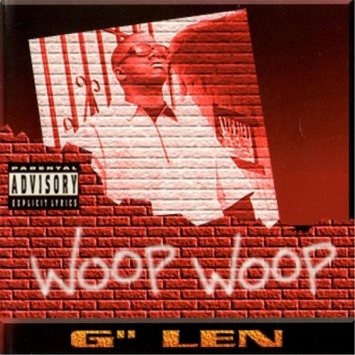 Woop Woop de Glen