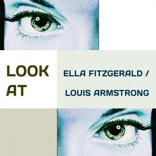 Look at von Ella Fitzgerald