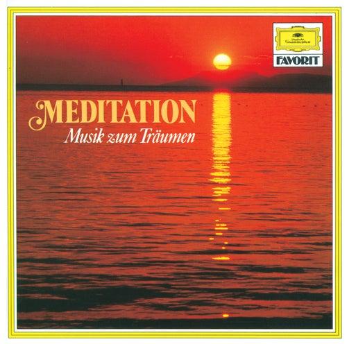 Meditation von Münchener Bach-Orchester