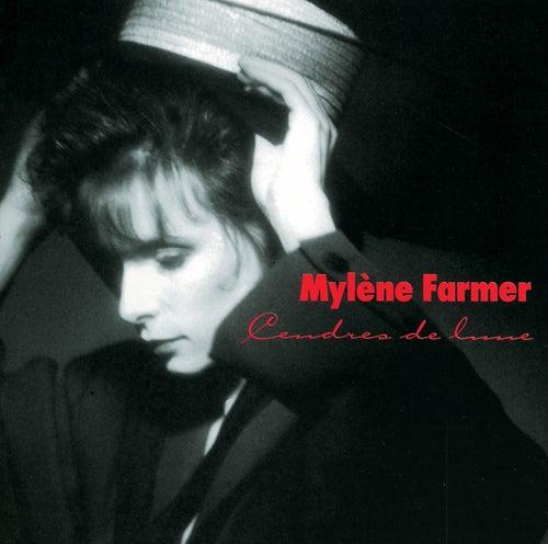 Cendres De Lune von Mylène Farmer