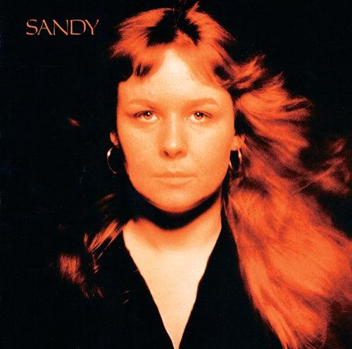 Sandy von Sandy Denny
