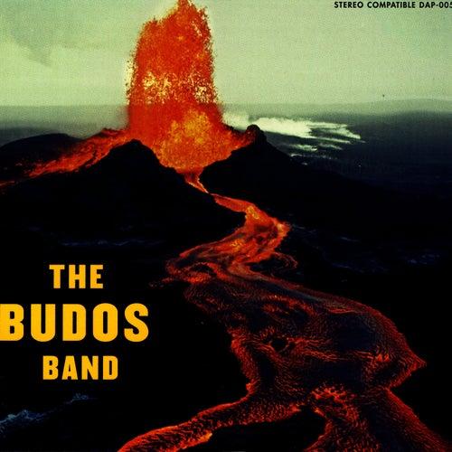 The Budos Band by The Budos Band