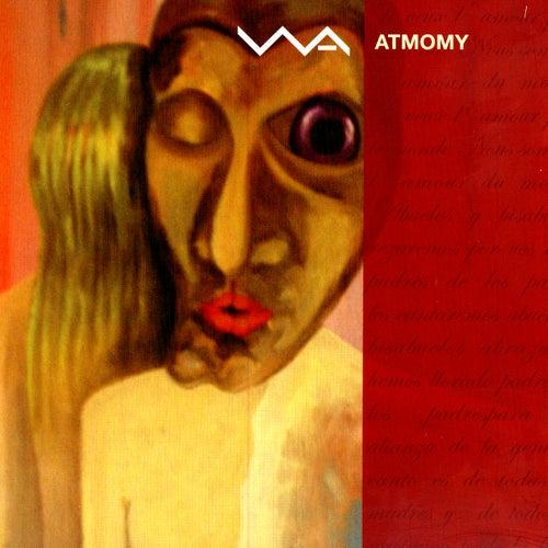Atmomy de A Wa