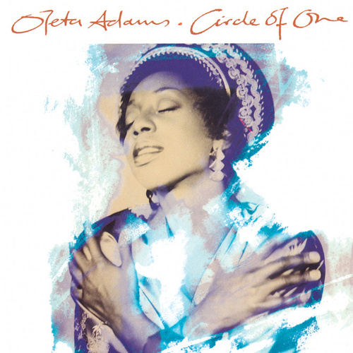 Circle Of One von Oleta Adams