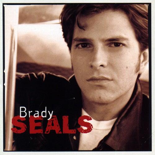 Brady Seals by Brady Seals