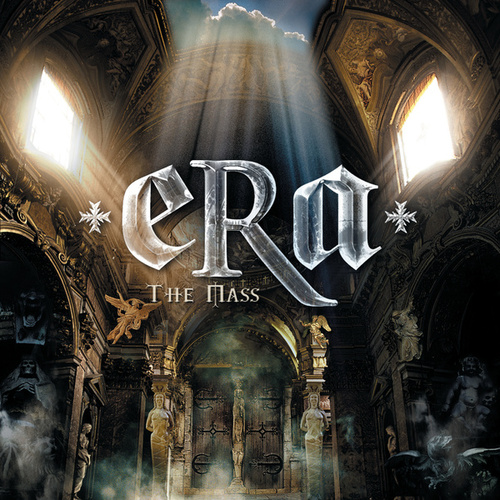 The Mass by Era