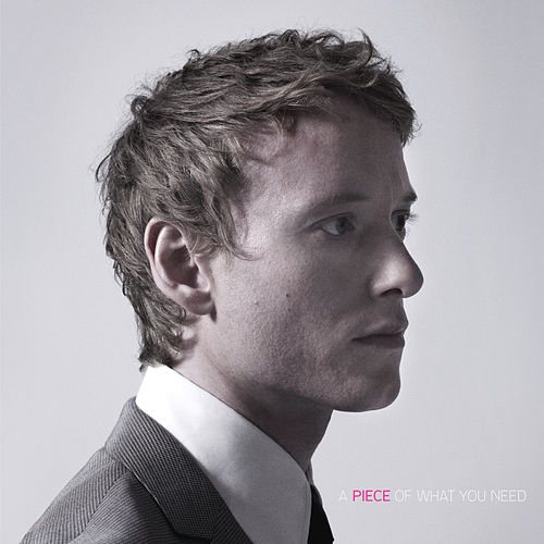 A Piece Of What You Need von Teddy Thompson