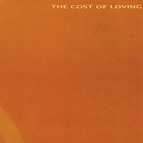 The Cost Of Loving von The Style Council