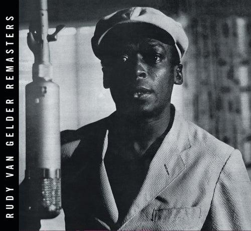 The Musings Of Miles von Miles Davis