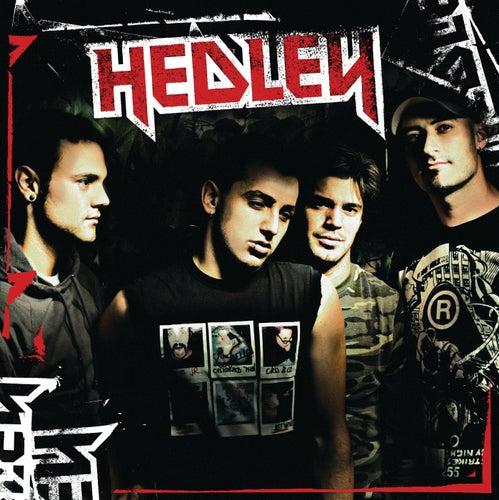 Hedley by Hedley