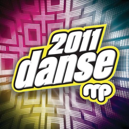 Danse Plus 2011 by Various Artists