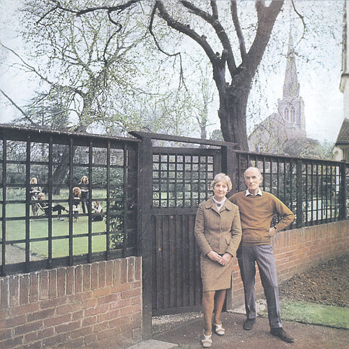 Unhalfbricking (Bonus Track Edition) von Fairport Convention