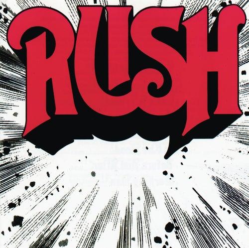Rush by Rush