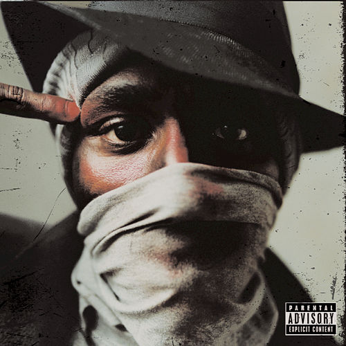 The New Danger by Yasiin Bey (Mos Def)