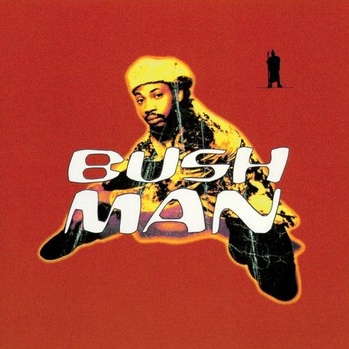 Bushman de Bushman