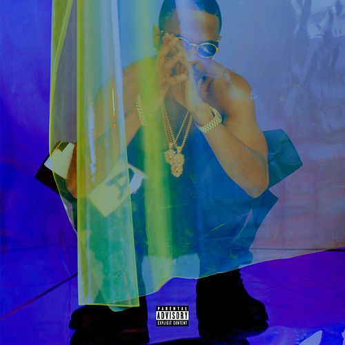 Hall Of Fame (Deluxe) van Big Sean