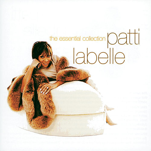 The Collection de Patti LaBelle